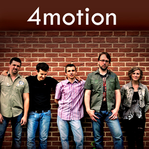 4-motion-band_2