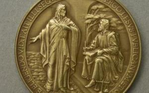 Gaf__la_Vatican_Biserica_Catolic_-02865b7d3f66a69aaffb269a7bd6b7b4