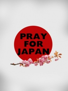 pray_for_japan_400