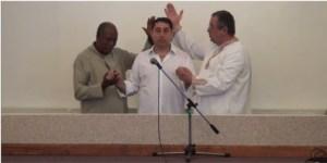 botez-cristian-david-la-biserica-internac89bionalc483-harul-din-bucurec899ti-19-04-2015