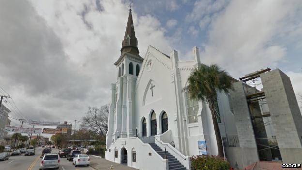 biserica-emanuel