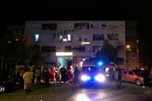 35262278793_big-tragedie-la-bucuresti-26-persoane-au-decedat-si-peste-80-au-fost-ranite-intr-o-explozie-la-un-club-de-noapte