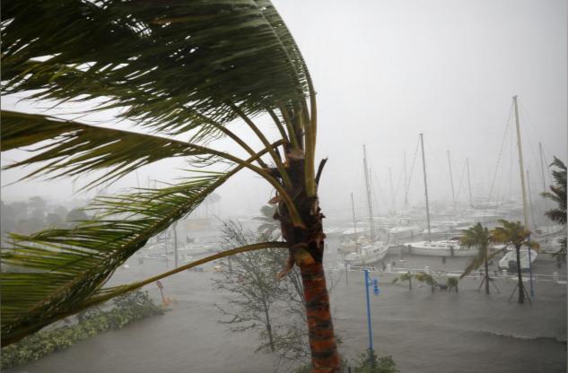 Catastrofele naturale și un Dumnezeu iubitor: Cum putem reconcilia cele două?