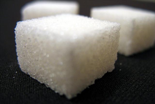 Este zahărul cel mai periculos drog?