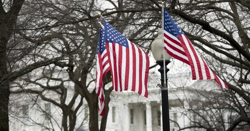 36188-flags-whitehouse-facebook.800w.tn