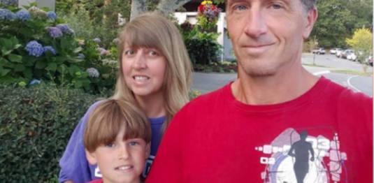 Norvegia: Barnevernet a dat înapoi copilul de 12 ani, luat de la părinți pentru homeschooling, după ce le-a confiscat pașapoartele
