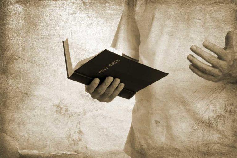 preach-it-768×512