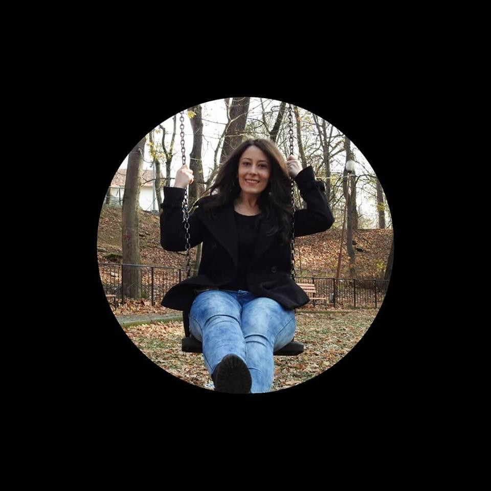 Suntem alături de familia îndurerată a Roxanei Murariu (Sanctus Pro Deo)