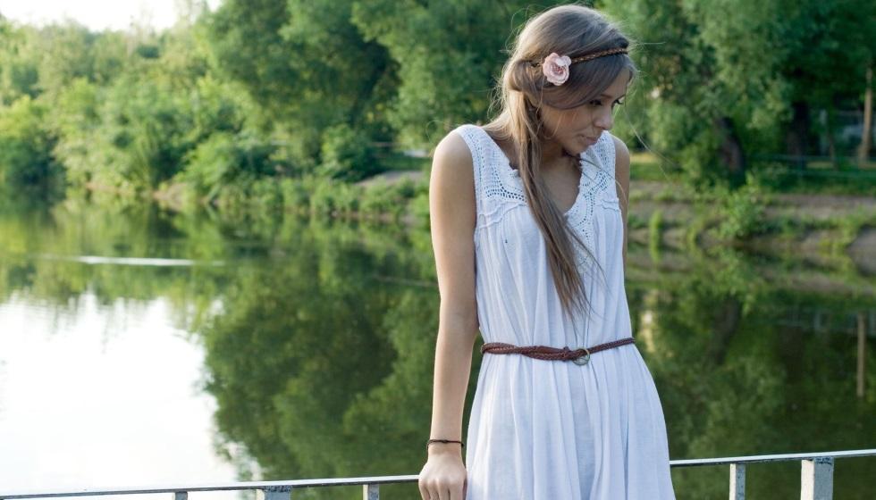 Nu lăsa sentimentele să îți conducă viața