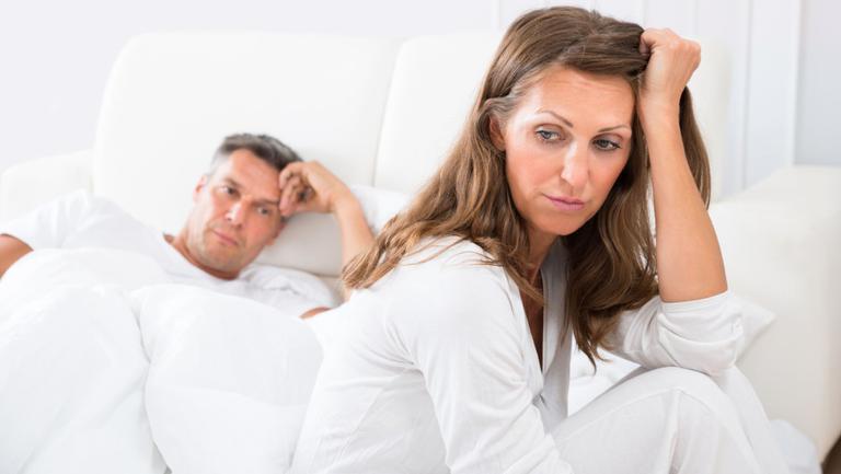 Patru pacate sexuale pe care fiecare crestin trebuie sa le evite