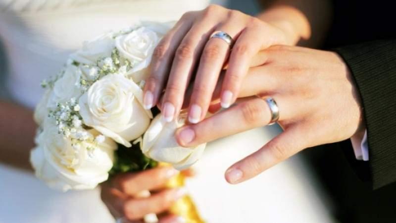 8 tipuri de femei cu care un bărbat creștin nu ar trebui să se căsătorească
