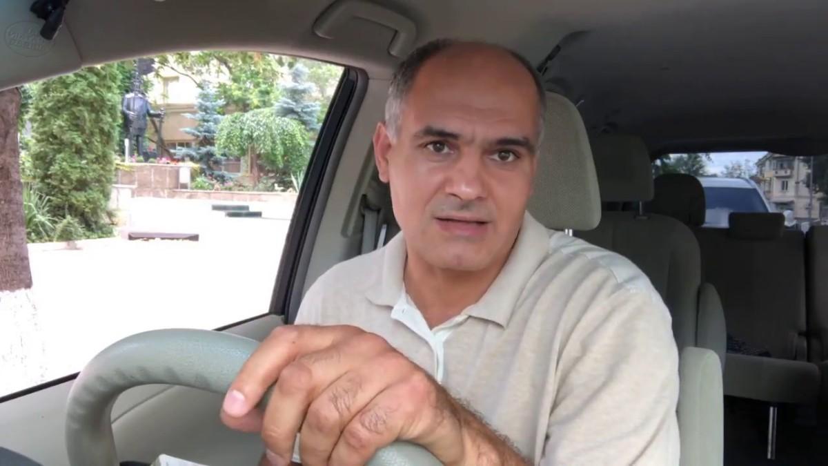 Copil din concubinaj, am devenit creștină, mă pot recăsători? | Pastor Vasile Filat
