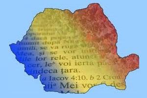 Te iubesc, România – Alexandru Fintoiu