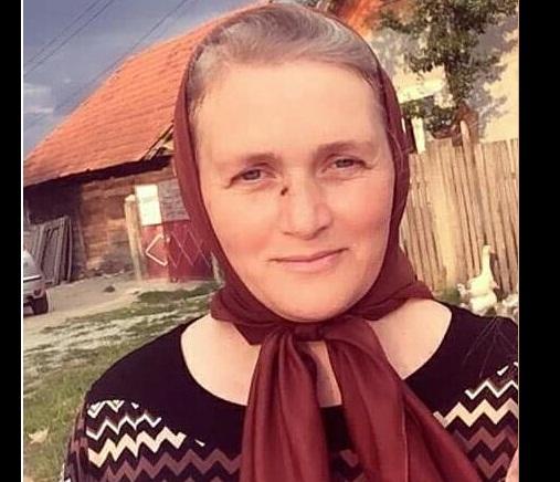 🖤📹VIDEO Priveghi: Sora Lidia, mama a 18 copii a trecut la Domnul! Dumnezeu sa se îndure de cei rămași
