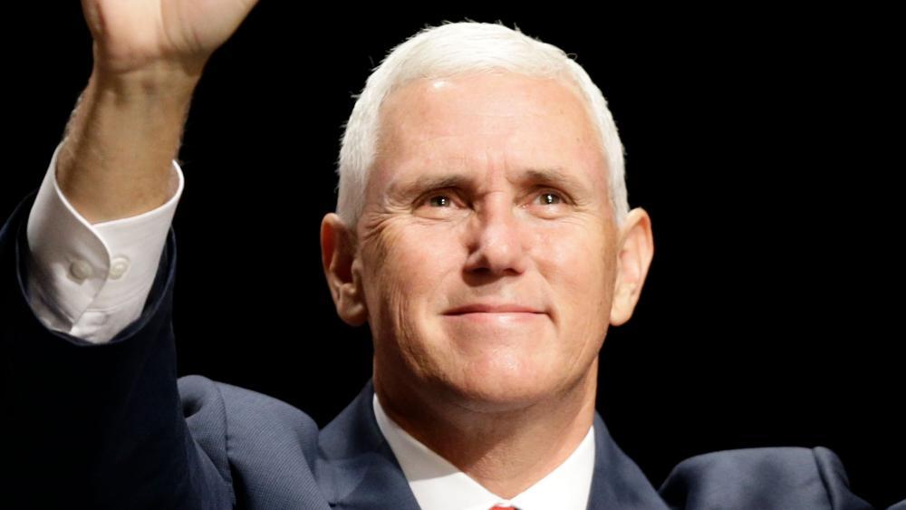 Vicepreședintele SUA, Mike Pence, va participa la Marșul pentru viață