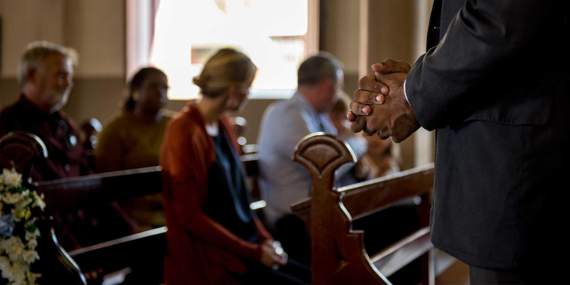Convenţia Baptistă de Sud ia primele măsuri în cazul abuzurilor sexuale