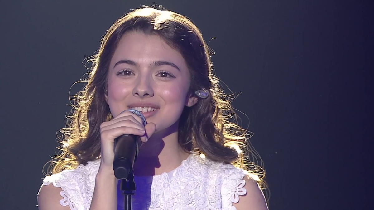 Eurovision România 2019: CNCD ar trebui sa ia masuri pentru discriminarea Laurei Bretan pe criterii de convingere religioasă!