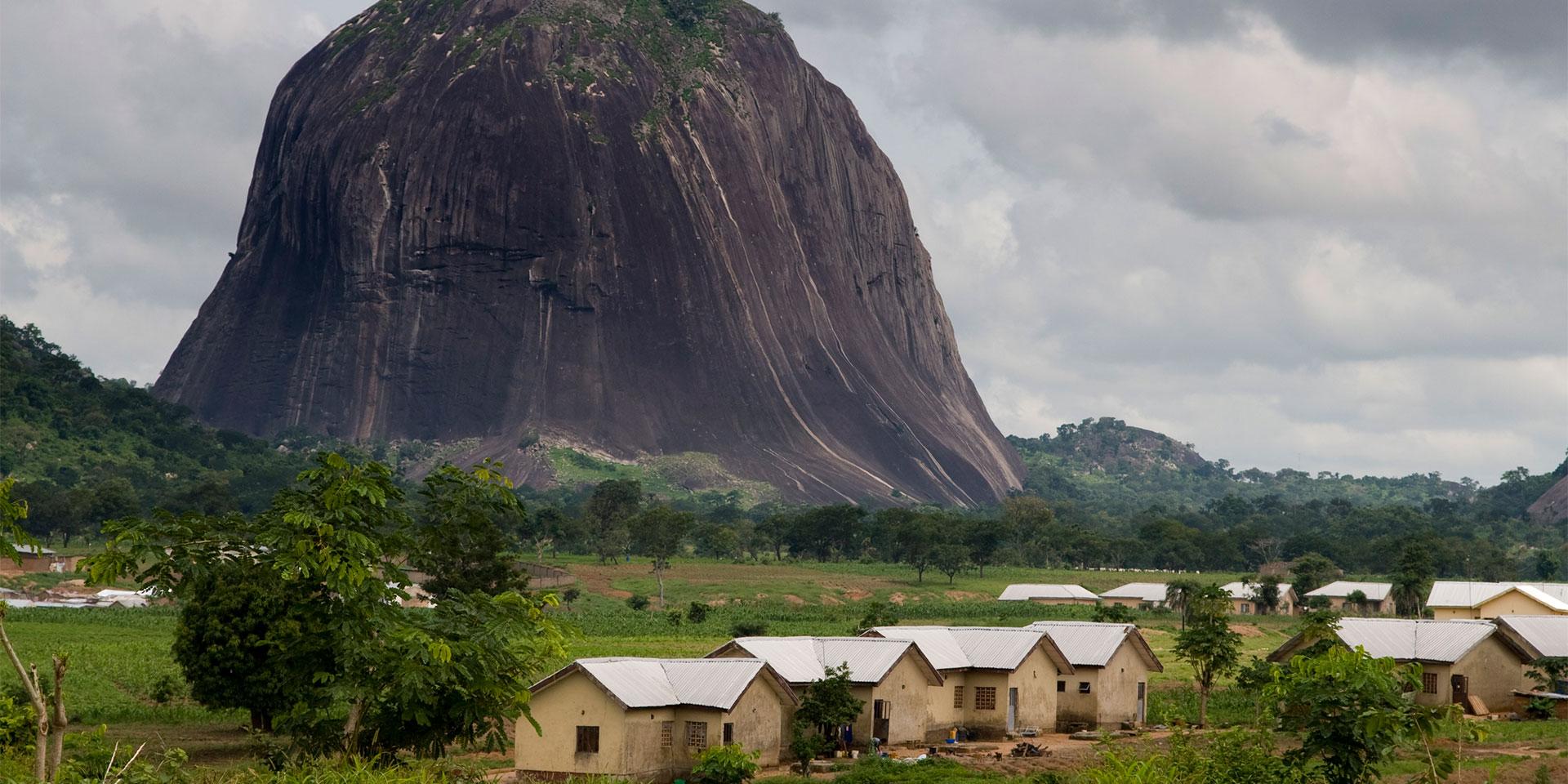 O minciună electorală provoacă un val de ucideri ale creștinilor din Nigeria