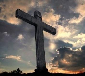 Samy Tuțac: Cine L-a dat pe Isus la moarte?