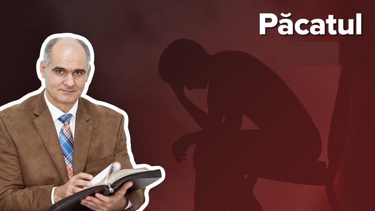 Cum să scapi de depresia cauzată de păcatul curviei? | Pastor Vasile Filat
