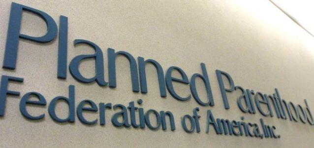 Camera Reprezentanților Texas aprobă un proiect de lege care interzice finanțarea furnizorilor de avorturi