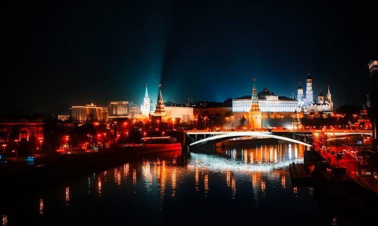 Legea anti-evanghelizare din Rusia: tot mai multe sancțiuni pentru creștinii evanghelici