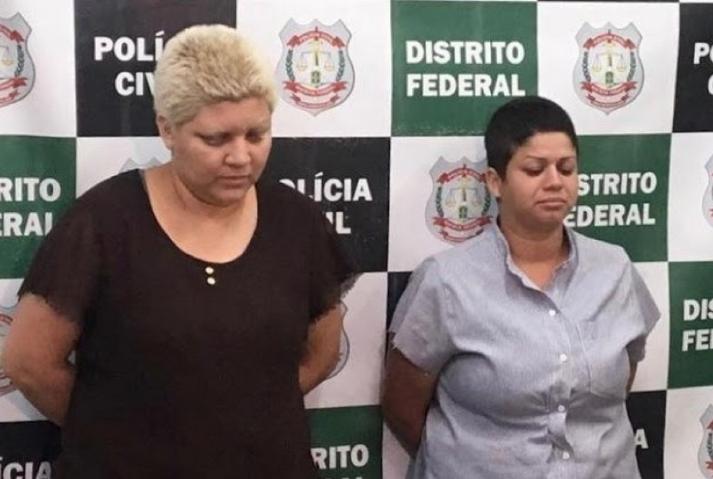 Ororile LGBT: Cuplu de lesbiene și-au ucis fiul de nouă ani prin mutilare, încercând să-l facă transgender