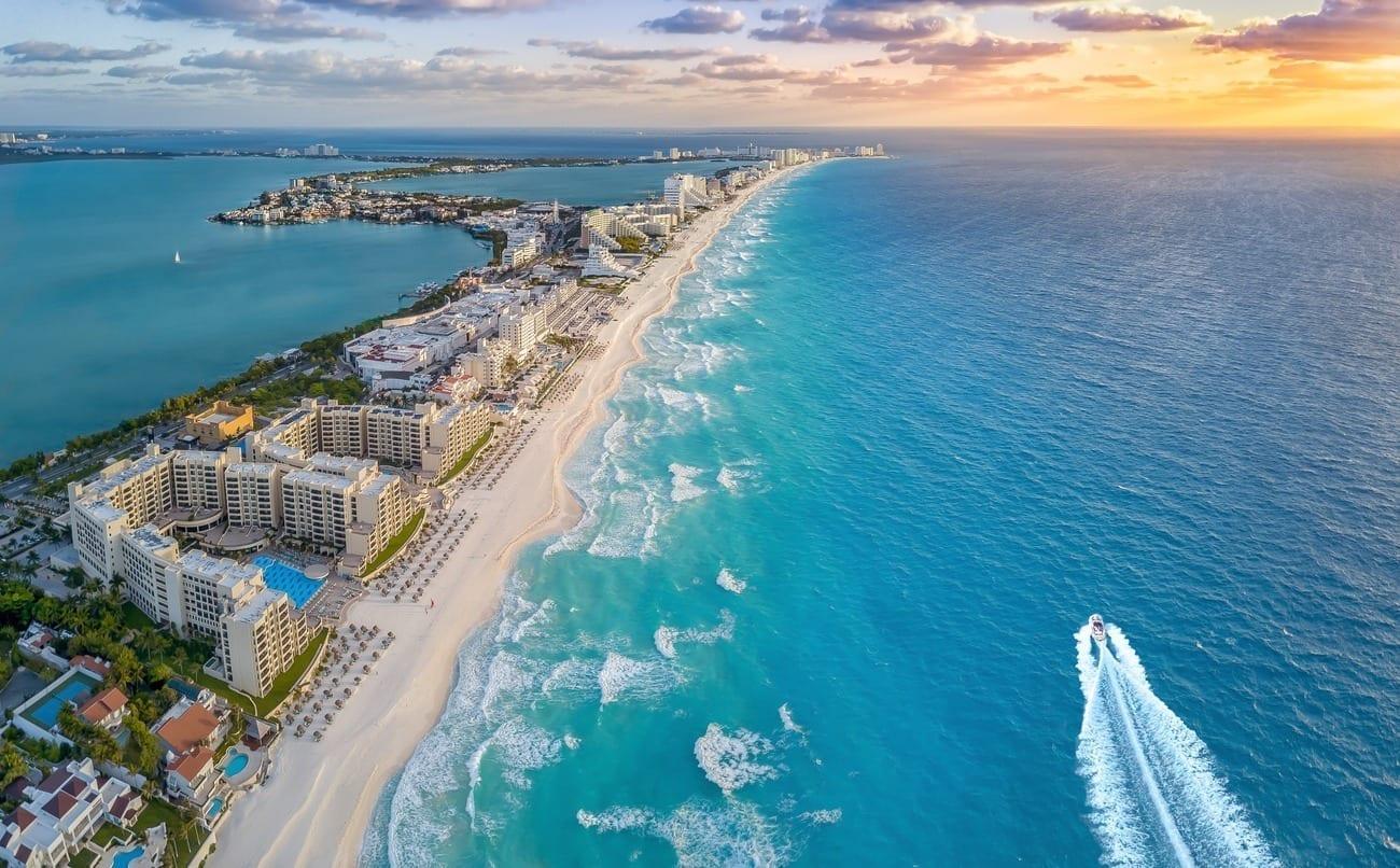 7 Paradisuri de Vacanță în care Creștinii Nu sunt Agreați