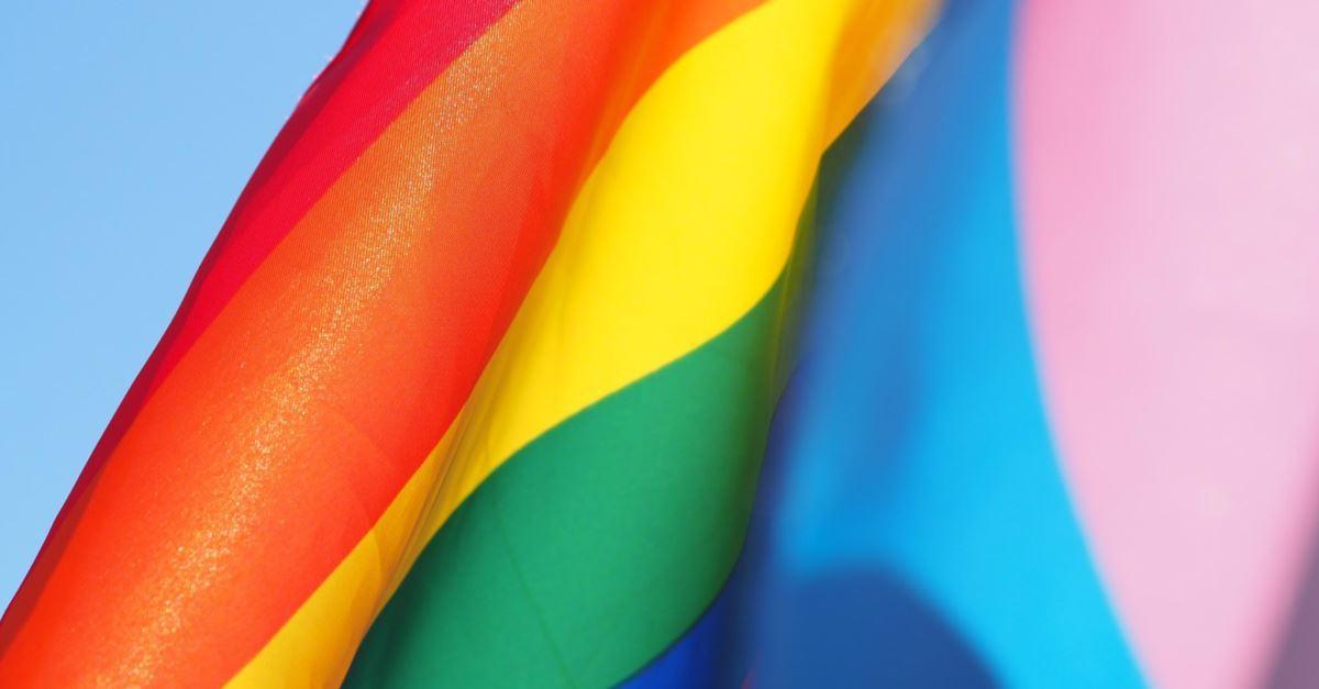 Biserica Baptistă numește pastorul transgender