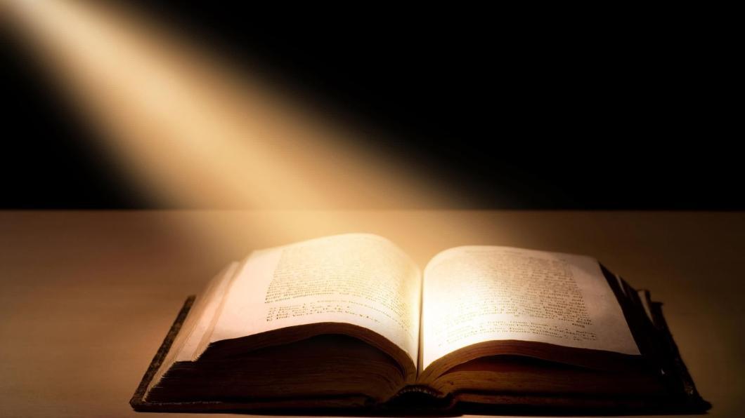 6 lucruri nebiblice pe care le fac creștinii