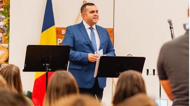 Samy Tuțac: Ce am observat după primul tur al alegerilor prezidențiale?
