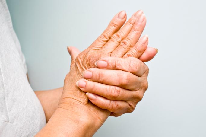 dureri-articulare
