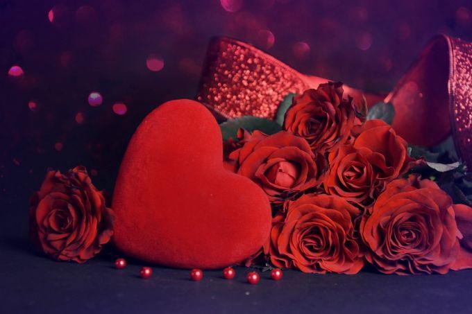 big-povesti-vechi-si-obiceiuri-noi-de-ziua-sfantului-valentin-1550098189
