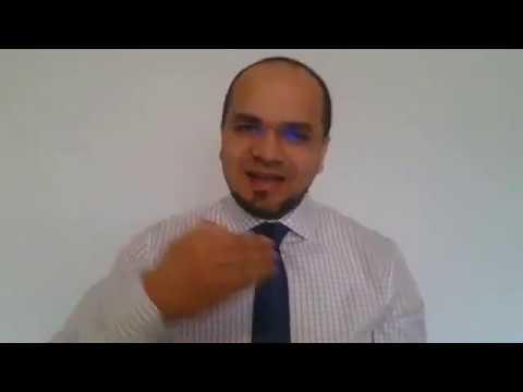 Costel Ghioancă: Ce dorește Dumnezeu să transmită prin intermediul urgiilor?