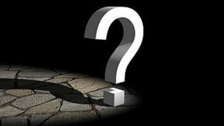 La ce ne uitam noi si la ce NU se uita ISUS! – Vlad Breana