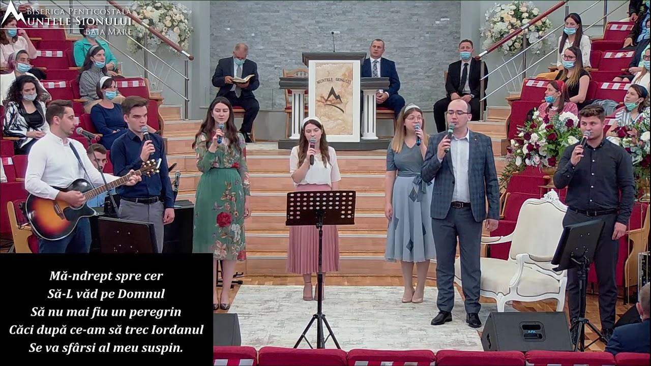 Familiile Sfara și Bălan: Pân' aici Dumnezeu ne-a ajutat