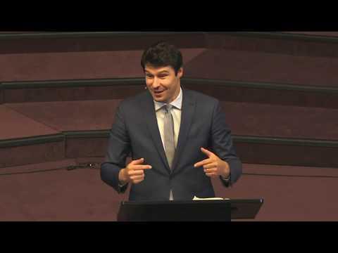 David Lavric: Păcate voluntare, obligatorii și împotrivirea în fața răului!