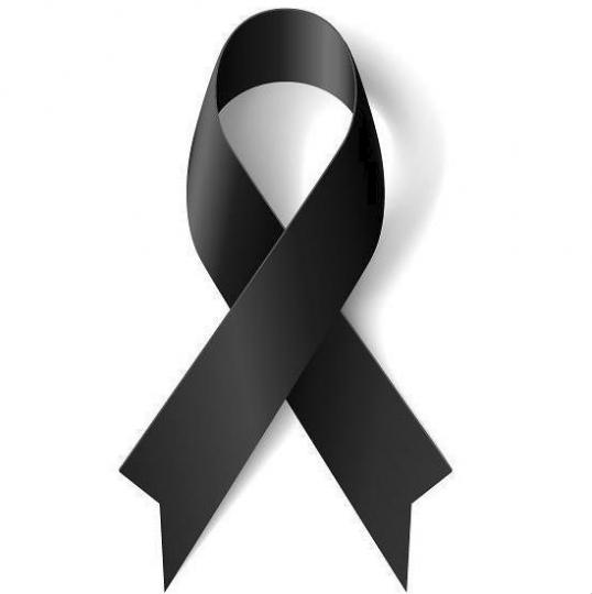 Alături de familia Berzava! Fratele păstor Cornel a plecat ACASĂ! Condoleanțe familiei!