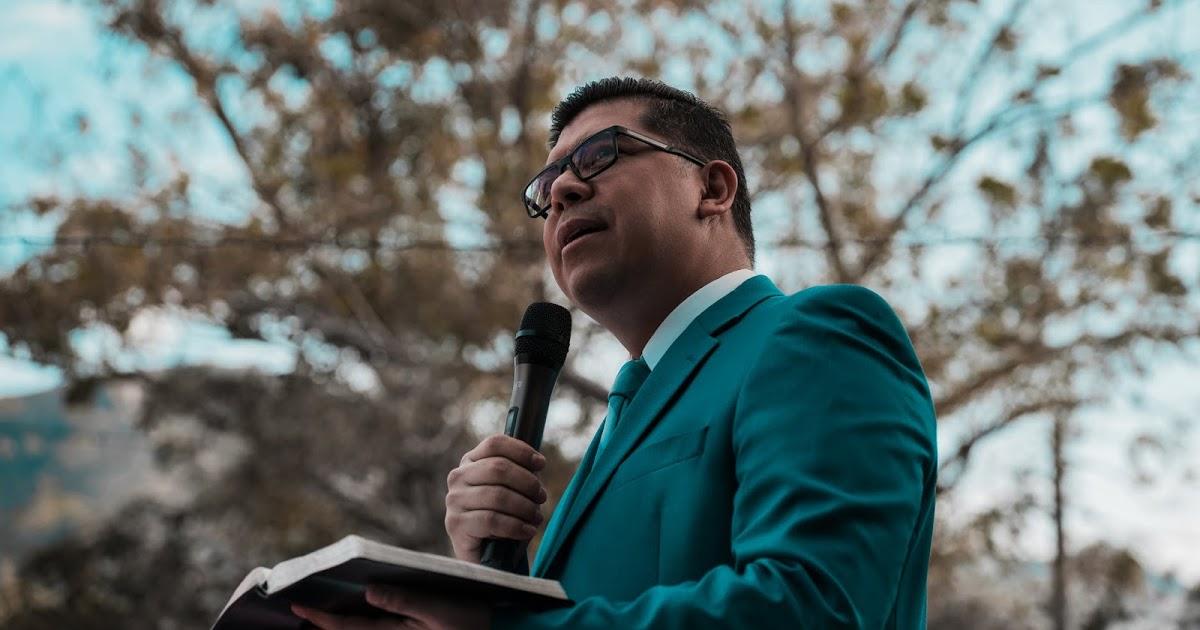 13 practici profetice care sunt în detrimentul bisericii
