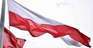 Polonia continuă să reziste presiunilor externe în favoarea agendei LGBT şi a ideologiei de gen