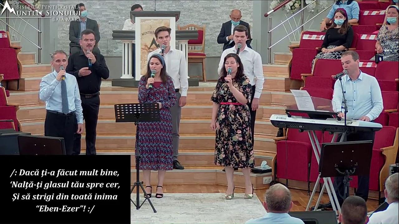 Familiile Bălan și Sfara: Astăzi este ziua cântăreşte bine