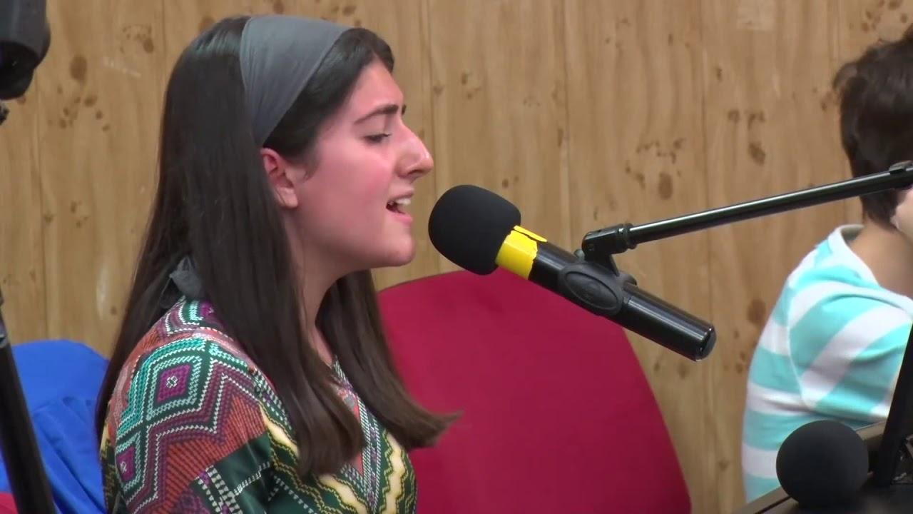 Rahela Buble: Până ajungem în Casa din cer Mai sunt furtuni, mai sunt dureri
