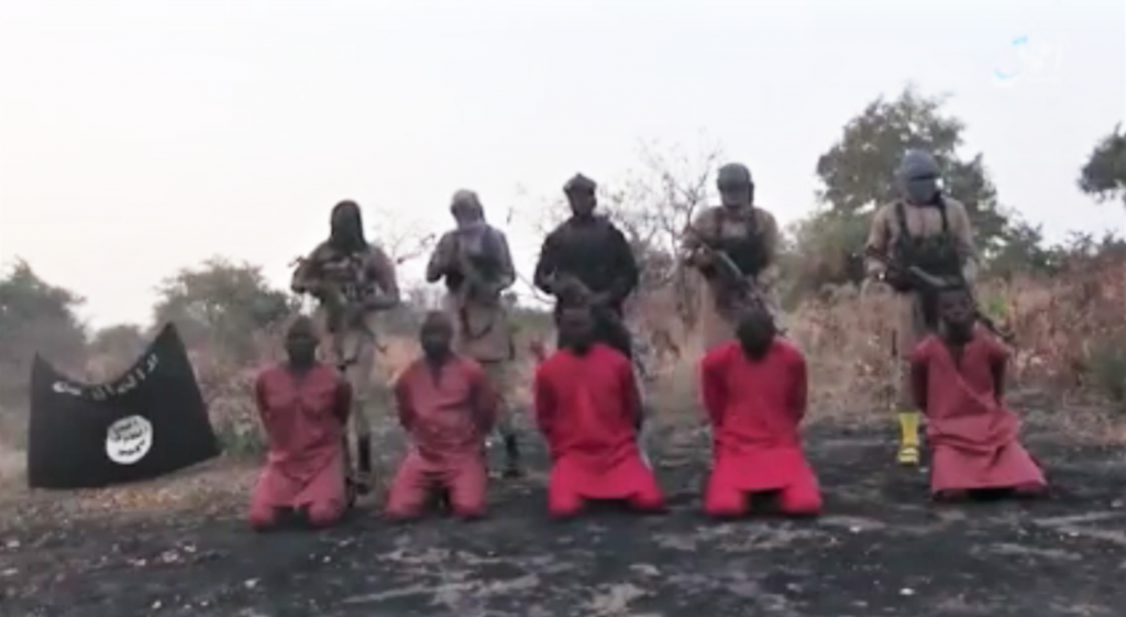 Nigeria-ISWAP-killings-Dec-20-1024×561-1